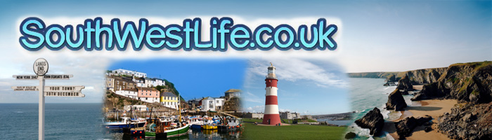 South West Life for Cornwall, Devon and Somerset in England UK.