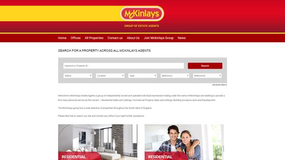 mckinlays-estate-agents-somerset