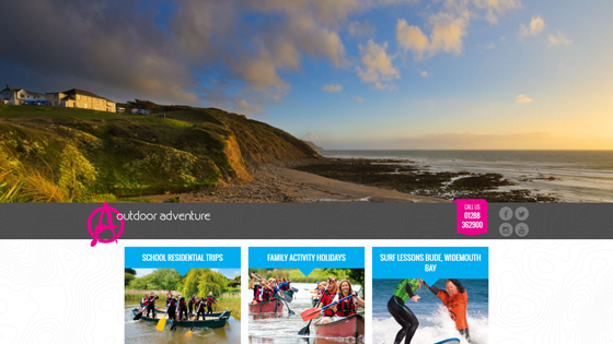outdoor-activity-centres-cornwall