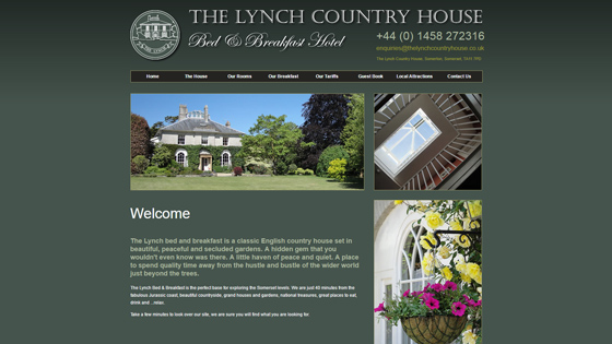 the-lynch-country-house-somerset