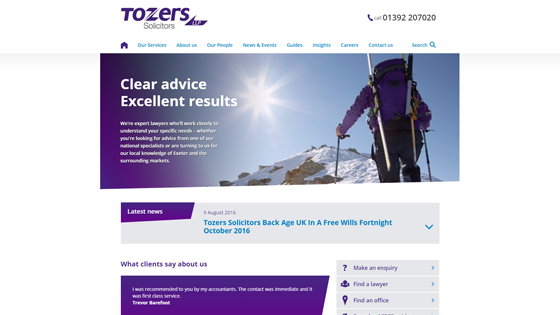 tozers-solicitors-in-devon