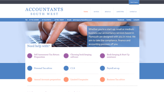 accountants-south-west-plymouth