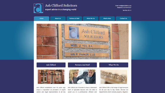 ash-clifford-solicitors-somerset