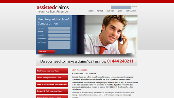 assisted-claims-limited-plymouth