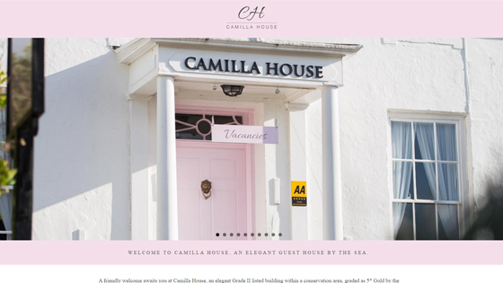 camilla-house-cornwall