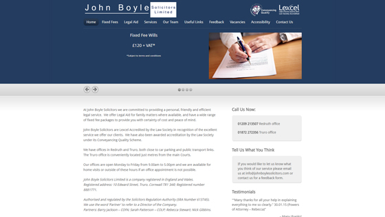 john-boyle-solicitors-ltd-truro