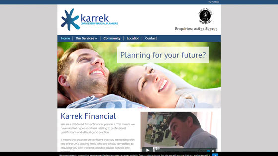 karrek-financial-chartered-planners-cornwall
