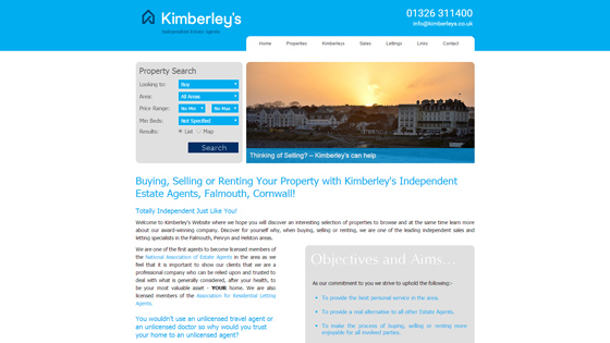 kimberley-independent-estate-agents-cornwall