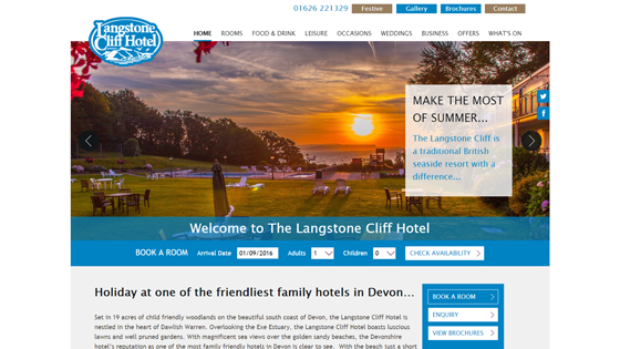 langstone-cliff-hotel-devon