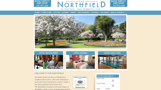 northfield-hotel-somerset