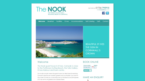 the-nook-hotel-cornwall