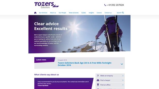 tozers-solicitors-in-devon