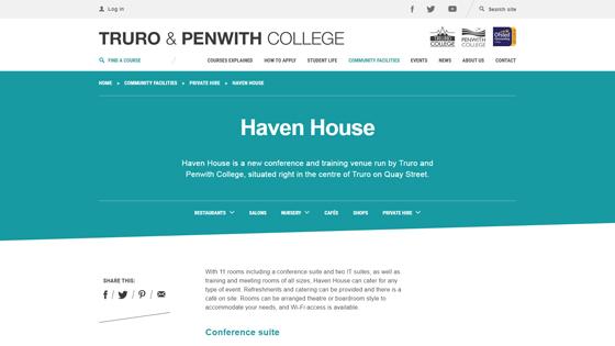 truro-and-penwith-college-truro